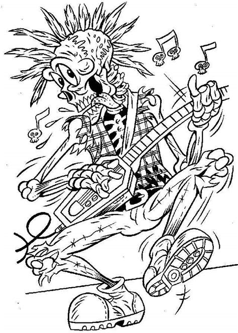 Scary Ghost Coloring Pages Az Coloring Pages Scary Printable Coloring Pages