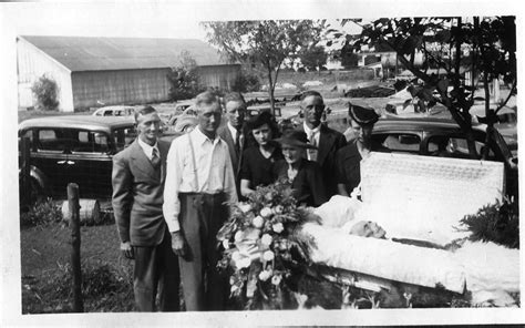Search Records Of News Joseph Brown Funeral Home On Search Billions Of Records On Ancestry Joseph