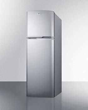 Apartment Size Fridge At The Brick Apartment Size Refrigerator Top 5 Best Fridges 2016