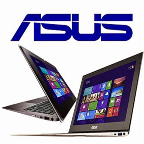 Laptop Asus Touch Screen Dan laptop touchscreen asus spesifikasi terbaik ulas pc