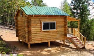 Log Cabin With Loft Floor Plans log cabin kits 50 off small log cabin kits easy cabin