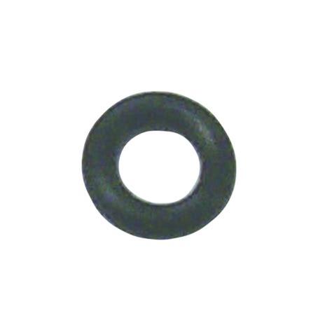 boat plug o ring nr 12 drain plug o ring origineel 333572 power watersports