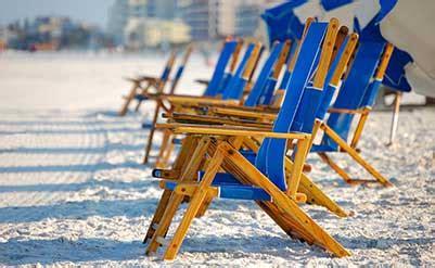 beach time rentals vacation rentals  clearwater beach fl