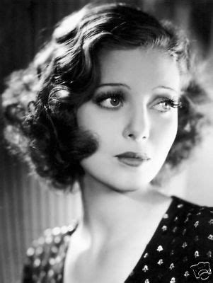 dark haired actresses of the 1930s loretta young hollywood 1930 s movie star actress