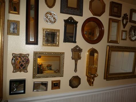 room covered in mirrors 17 best images about home sweet home on antiques key tags and tropical