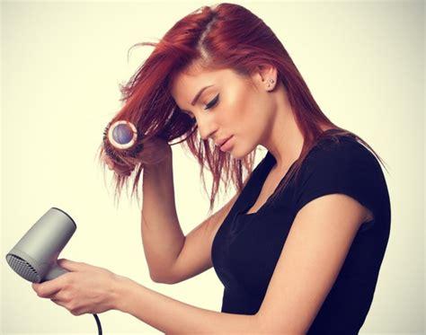 Hair Dryer Cepat Kering gunakanlah hairdryer sesuai kebutuhanmu di sini