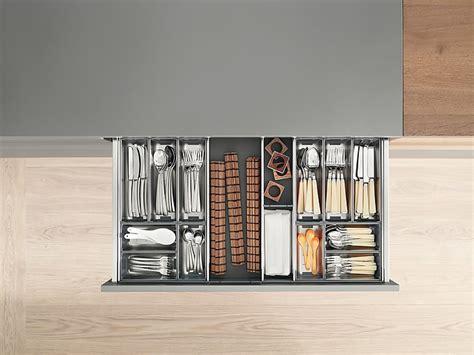küchenschubladen innenausstattung beautiful schubladen f 252 r k 252 chenschr 228 nke images house