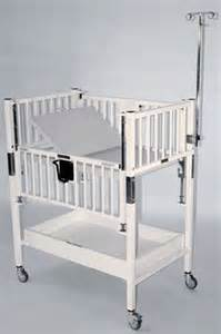 hospital baby cribs hospital grade pediatric baby cribs