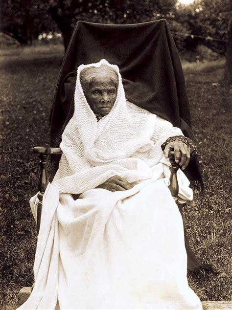 harriet tubman biography wiki file harriet tubman late in life3 jpg wikipedia
