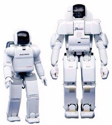 quien es un robot yo soy un robot cancion infantil letra quintaesencia 191 yo soy un robot