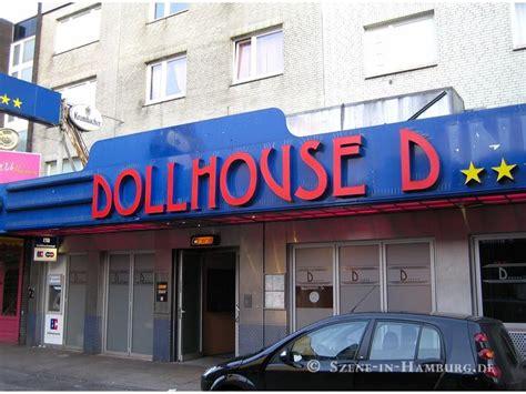 dollhouse lyrics genius und du machst wie im dollhouse wir machen einen drauf