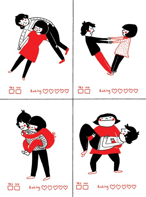 our soppy love story 1449480411 our soppy love story philippa rice