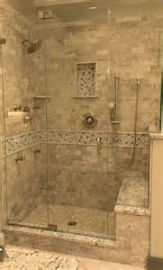 bathroom showers with seats 17 best ideas about showers on shower ideas