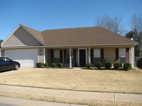 houses for rent in bryant ar 3012 longmeadow drive bryant arkansas search rental homes in haskell benton