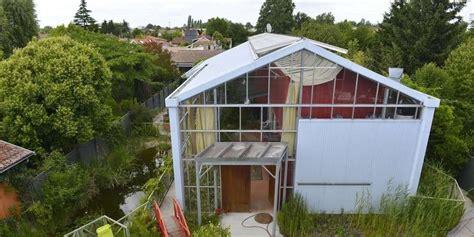 serre maison libourne la serre maison s ouvre 224 la nature et au