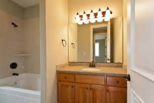 Bathroom Vanity Lights Ideas Bathroom Vanity Lights Design Ideas Karenpressley Com