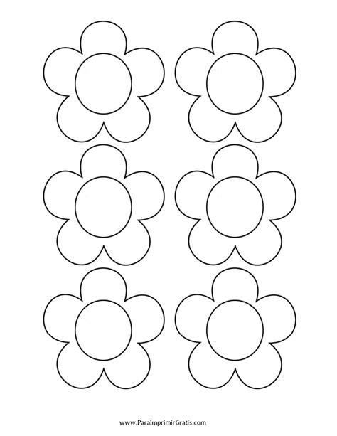 imagenes e flores para colorear flores para colorear y recortar az dibujos para colorear