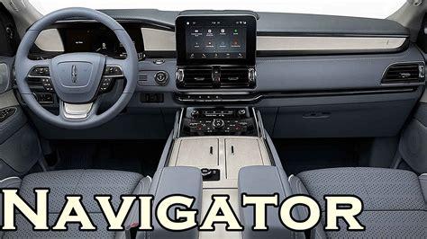 on board diagnostic system 2007 lincoln navigator interior lighting lincoln navigator interior 2018 brokeasshome com
