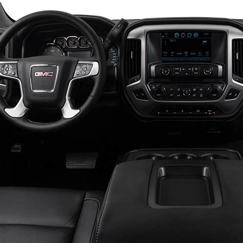 chris myers gmc gmc special offers at chris myers buick gmc in