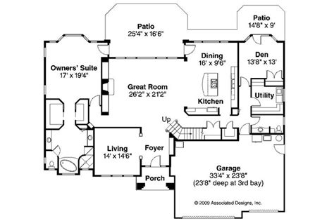 cottage house plans wynant 60 024 associated designs 205 best featured home plans images on pinterest floor