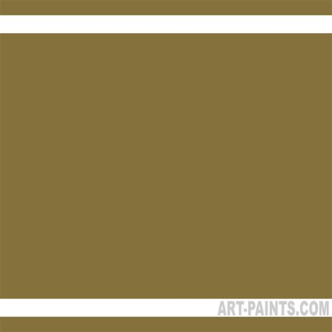 metallic antique gold craft acrylic paints 11210 metallic antique gold paint metallic