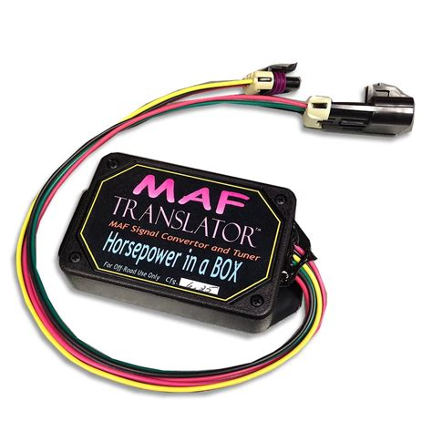 buick grand national performance upgrades maf translator for turbo buick grand national t type 86
