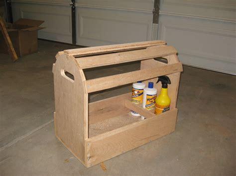 small saddle rack by shoutingpickel lumberjocks