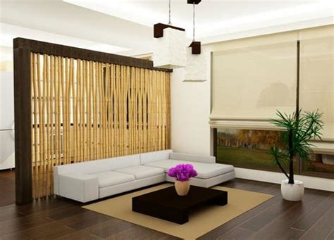 partition wall ideas creative partition wall design ideas improving open small