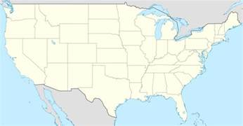 file usa location map svg wikimedia commons
