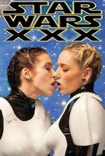 film the ghost and the darkness online subtitrat star wars xxx a porn parody 2012 online subtitrat in