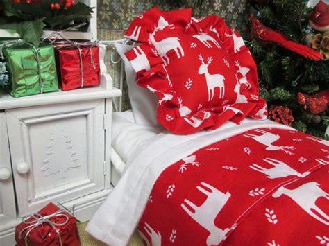 Christmas on pinterest american girls american girl dolls and