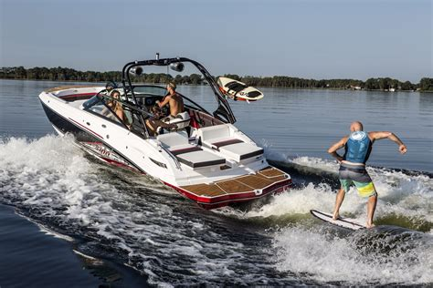 monterey boats specs wakesurfing boats mx6 m series monterey boats
