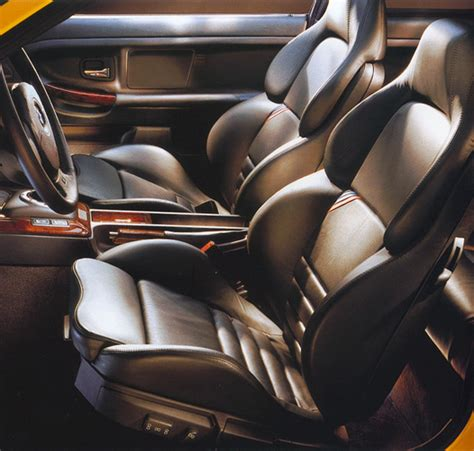 Leather Upholstery For Car by How To Make Leather Seats For A Car