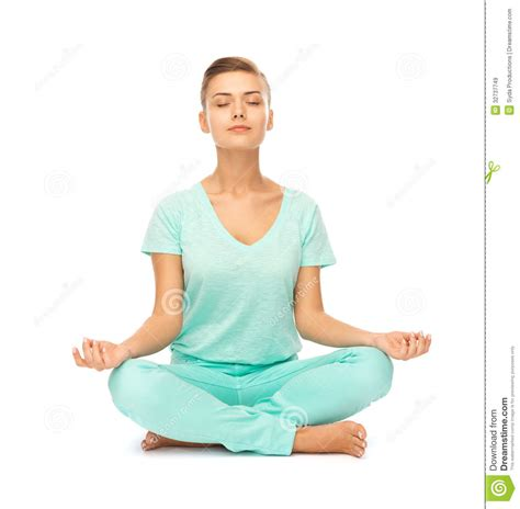 lotus position images image gallery lotus position