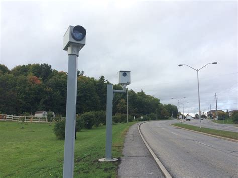 orleans light cameras city unveils light in orleans 1310