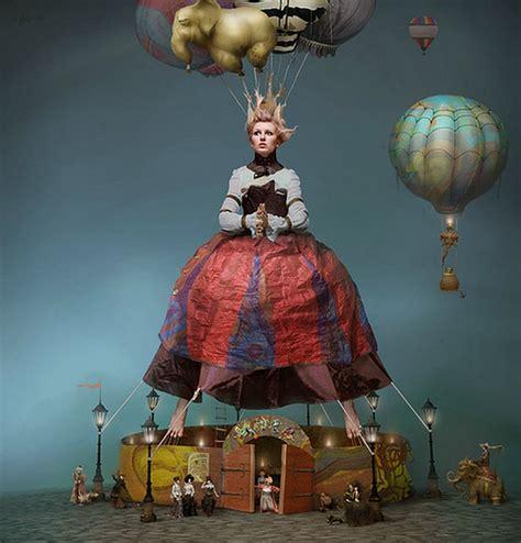 imagenes artisticas surrealistas cuadros modernos pinturas y dibujos surrealismo digital