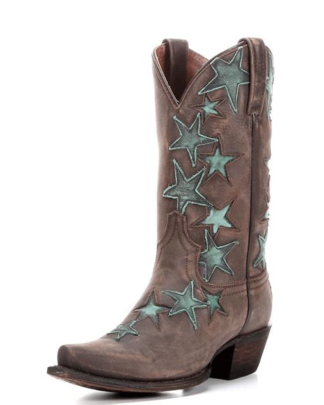 wide mens cowboy boots mens wide calf cowboy boots 28 images mens wide calf