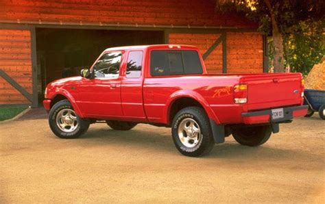 how to work on cars 1999 ford ranger interior lighting 1998 2000 ford ranger pickup extended cab power steering rack and pinion american steering