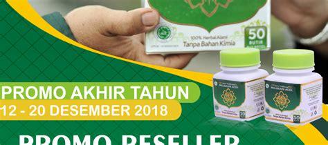Apotik Yg Jual Nes V Di Medan obat kanker serviks herbal razie aceh