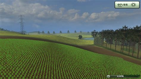 us maps for farming simulator 2013 agro pomorze pgr map v2 by daro44 edit damek 187 gamesmods