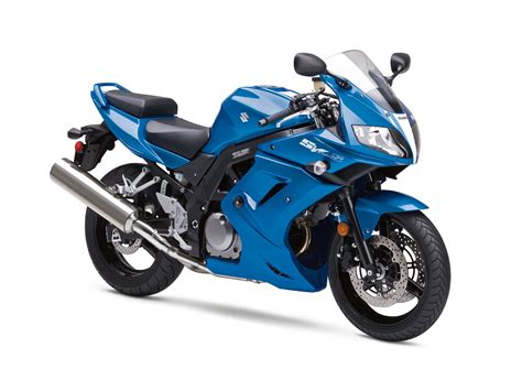 01 Suzuki Sv650 Suzuki Sv650 S Motoshit Magaz 237 N O Motork 225 Ch