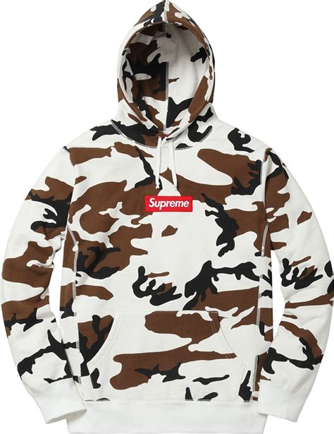 supreme clothing hoodie supreme s bogo hooded sweatshirts will be released this