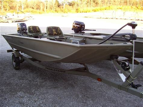 bass tracker boat complaints tracker boats take our survey