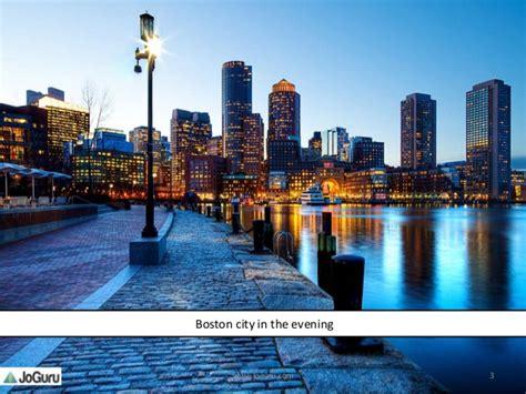 boston travel guide boston travel guide by joguru