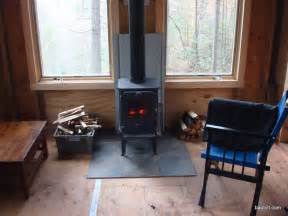 small wood stove the morso 1410 aka squirrel