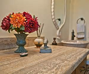 caring for marble countertops caring for granite marble counters counter care tips
