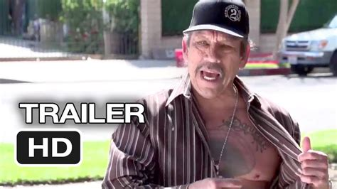 tattoo nation 2013 watch online tattoo nation official trailer 1 2013 danny trejo