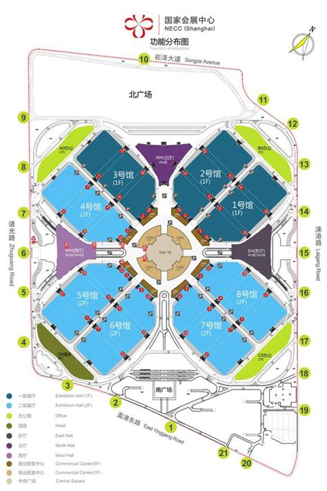 china international furniture fair shanghai