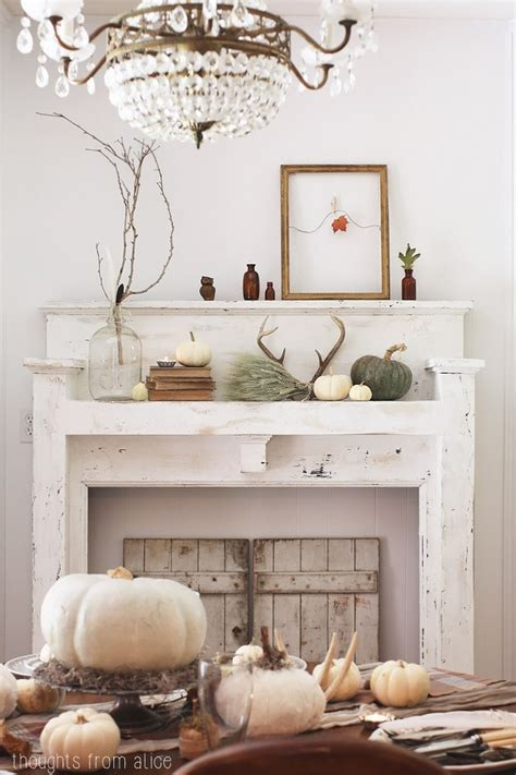 fall home tour 2014 rooms for rent blog fall inspiration rooms for rent blog