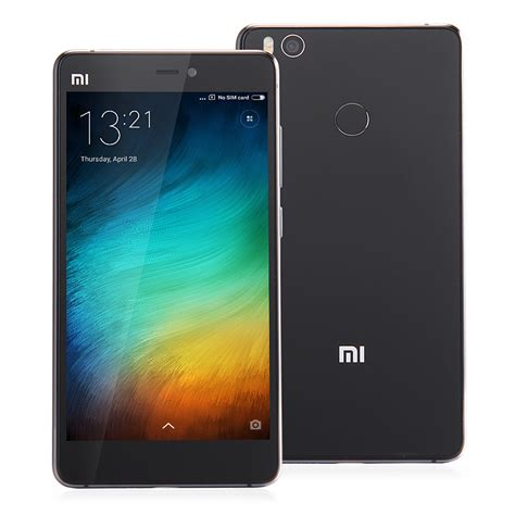 xiaomi 4s 5 0inch fhd android 5 1 3gb 64gb snapdragon 808